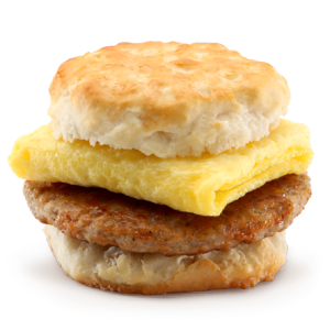 Mcdonalds-Sausage-Biscuit-with-Egg