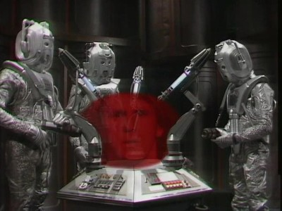 x04 Cybermen revealed