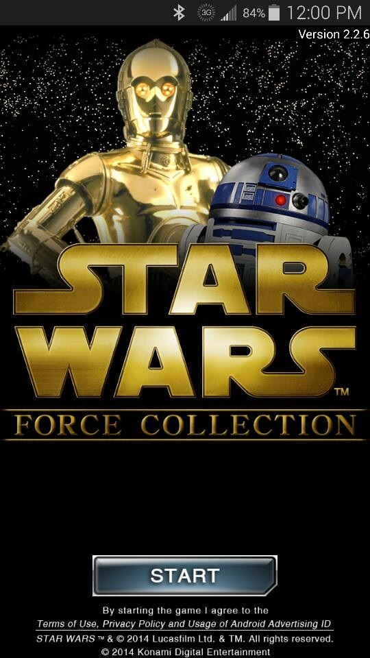 Star Wars Force Collection-01